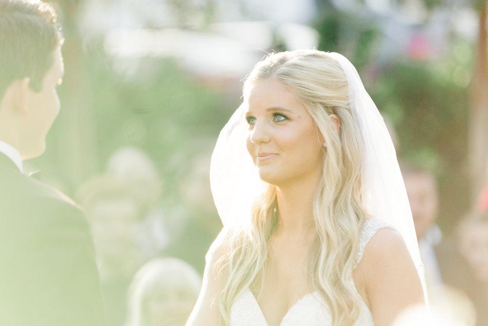 Chris + Courteny Wedding Blog-36.jpg