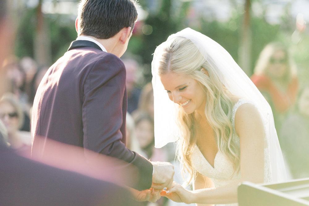 Chris + Courteny Wedding Blog-40.jpg
