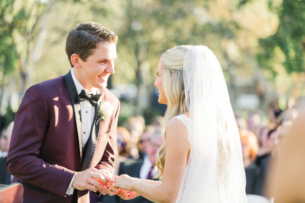 Chris + Courteny Wedding Blog-41.jpg