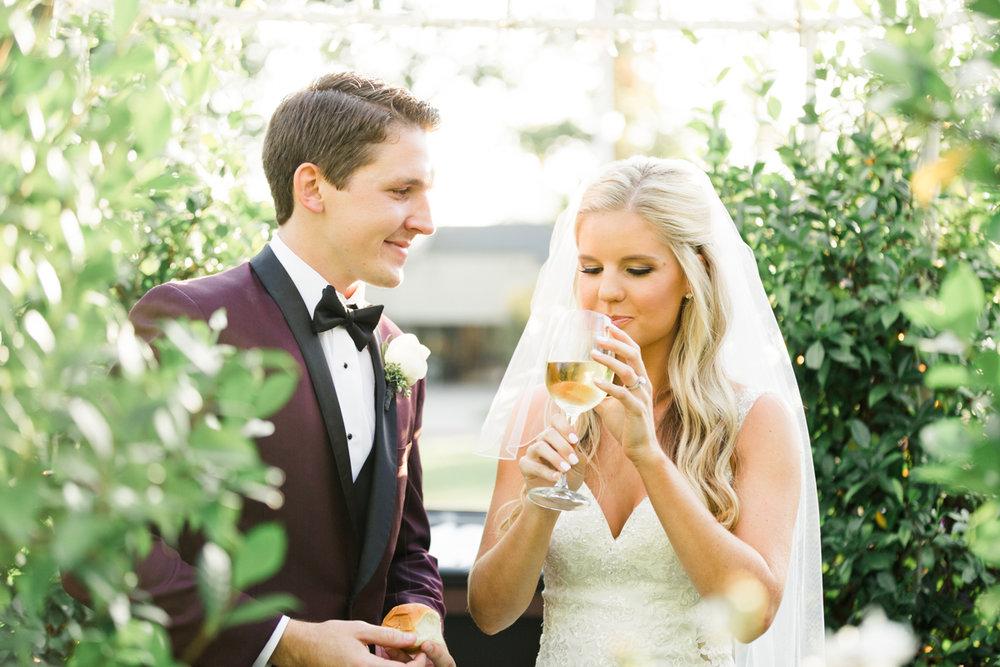 Chris + Courteny Wedding Blog-42.jpg