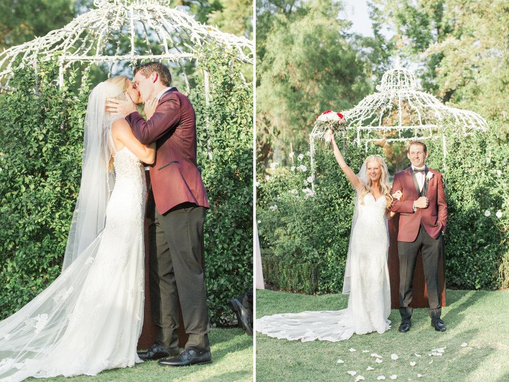 Chris + Courteny Wedding Blog-43.jpg