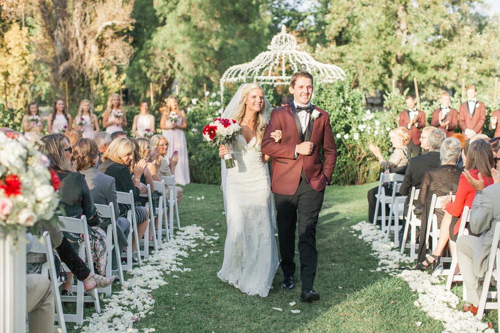 Chris + Courteny Wedding Blog-44.jpg