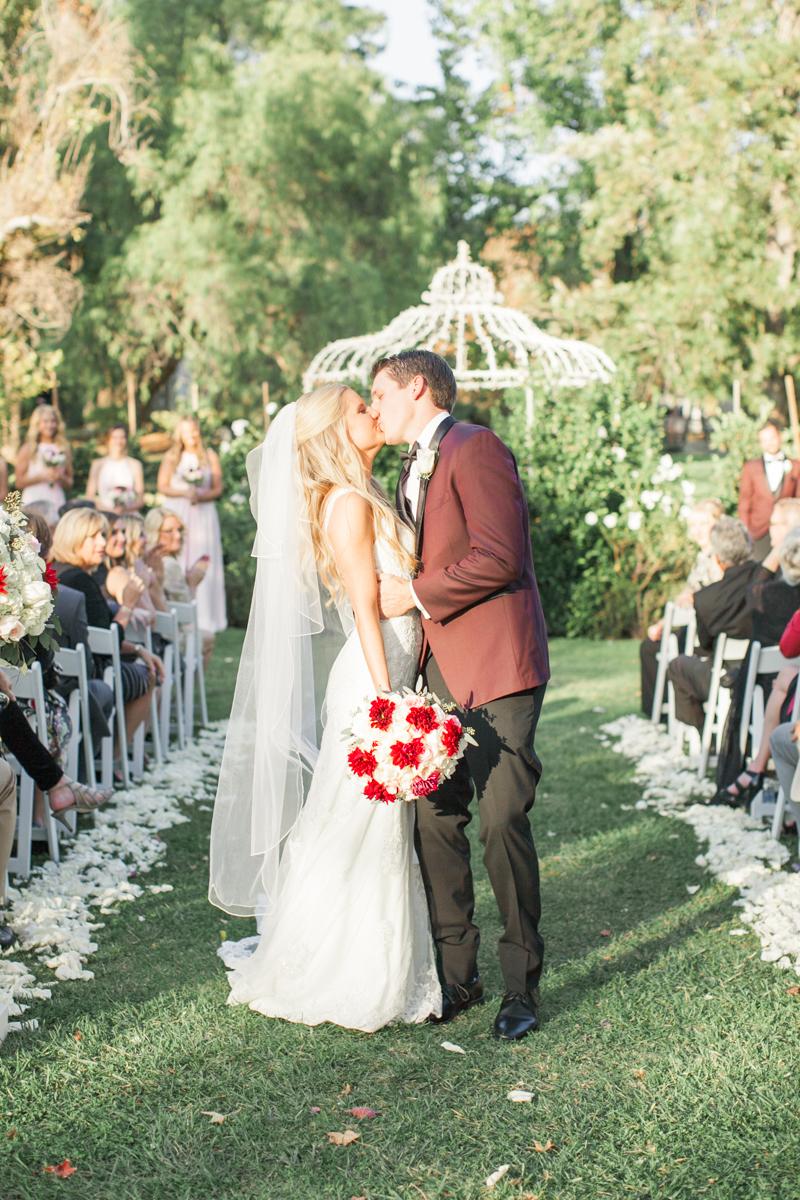 Chris + Courteny Wedding Blog-45.jpg