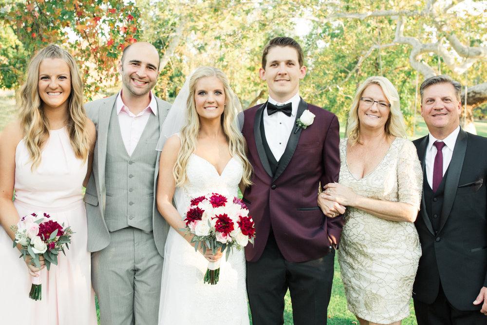 Chris + Courteny Wedding Blog-46.jpg