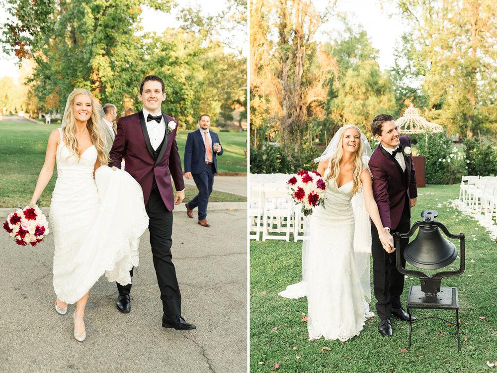 Chris + Courteny Wedding Blog-47.jpg