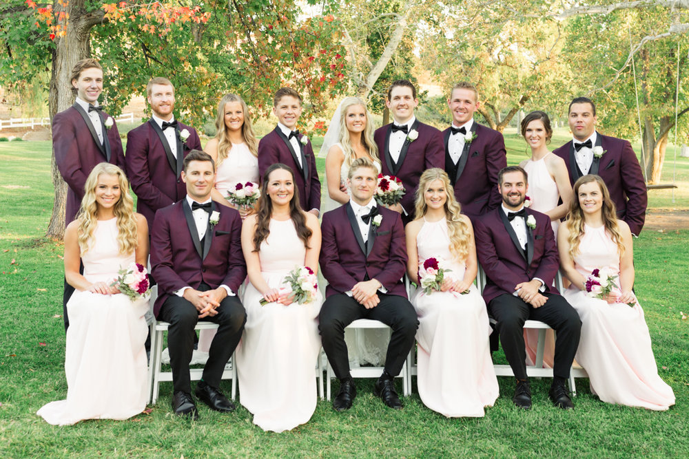 Chris + Courteny Wedding Blog-48.jpg