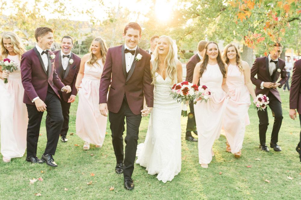 Chris + Courteny Wedding Blog-51.jpg