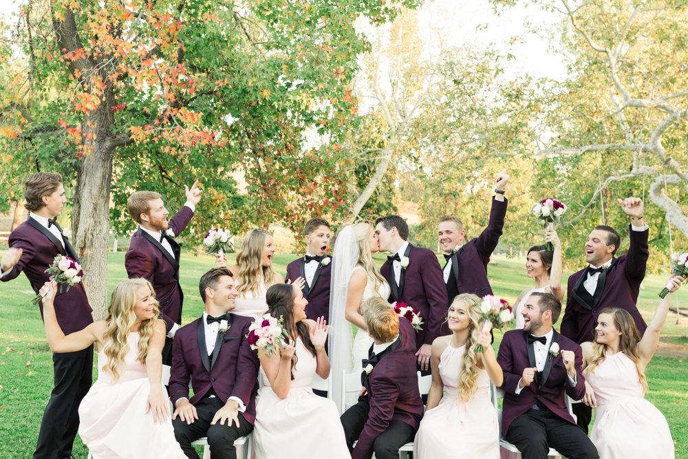 Chris + Courteny Wedding Blog-52.jpg
