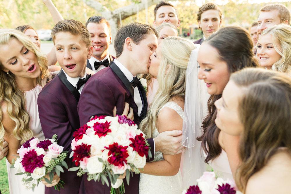 Chris + Courteny Wedding Blog-53.jpg