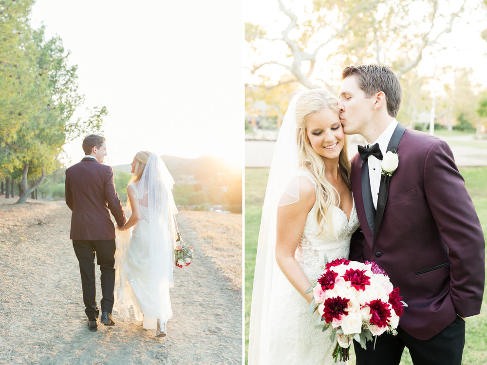 Chris + Courteny Wedding Blog-54.jpg
