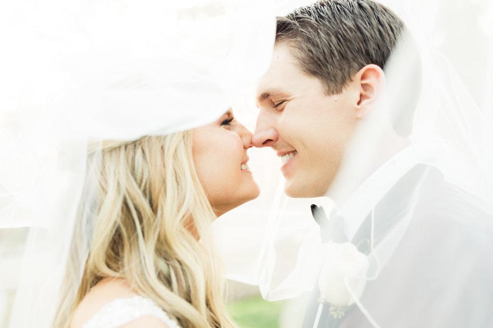 Chris + Courteny Wedding Blog-55.jpg