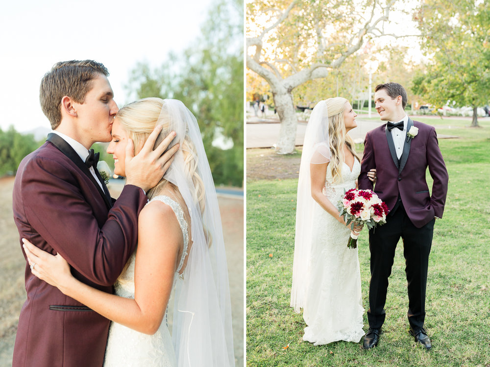 Chris + Courteny Wedding Blog-56.jpg