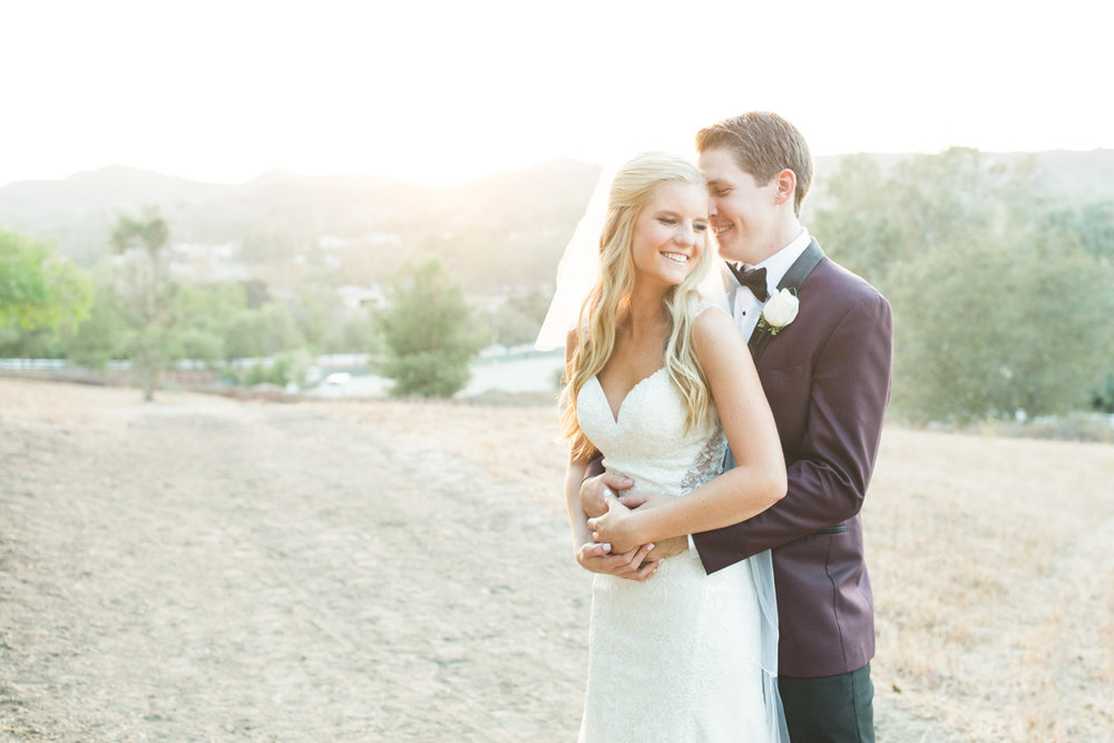 Chris + Courteny Wedding Blog-58.jpg