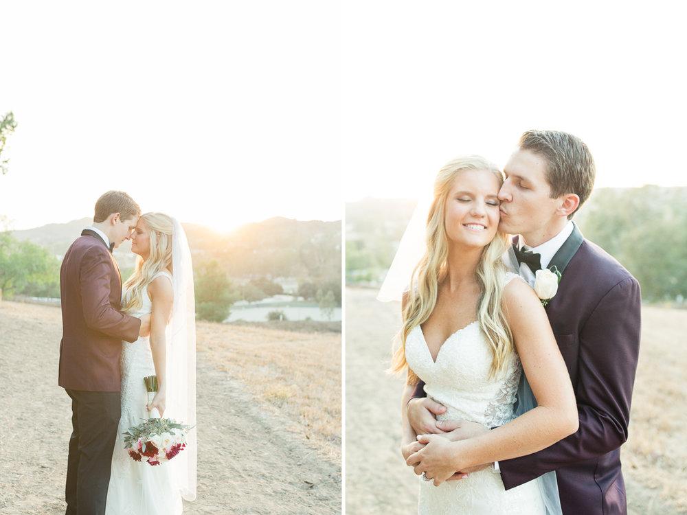 Chris + Courteny Wedding Blog-59.jpg
