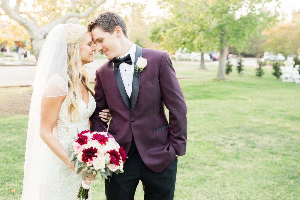 Chris + Courteny Wedding Blog-60.jpg