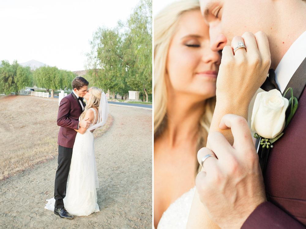 Chris + Courteny Wedding Blog-61.jpg