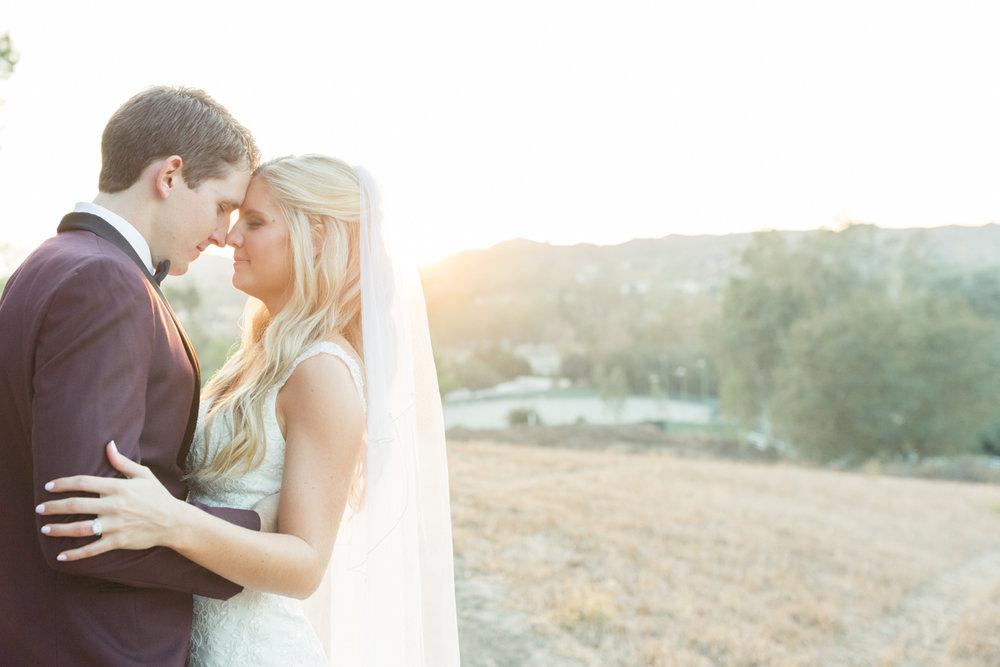 Chris + Courteny Wedding Blog-62.jpg