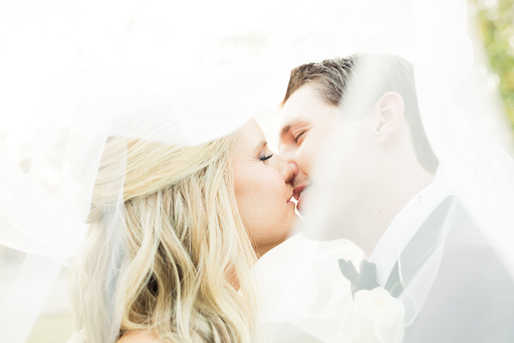 Chris + Courteny Wedding Blog-63.jpg