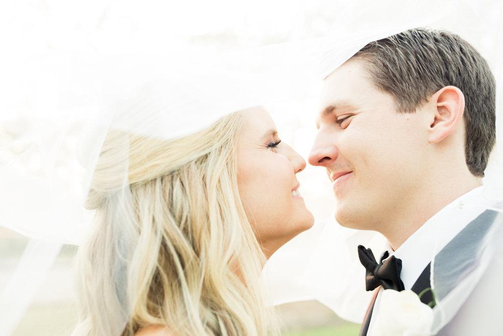 Chris + Courteny Wedding Blog-65.jpg