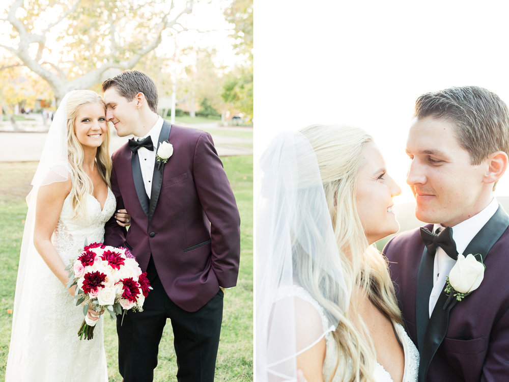 Chris + Courteny Wedding Blog-64.jpg