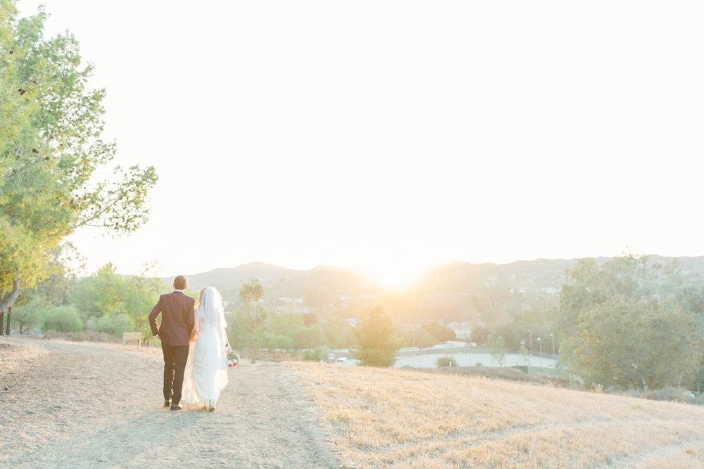 Chris + Courteny Wedding Blog-66.jpg