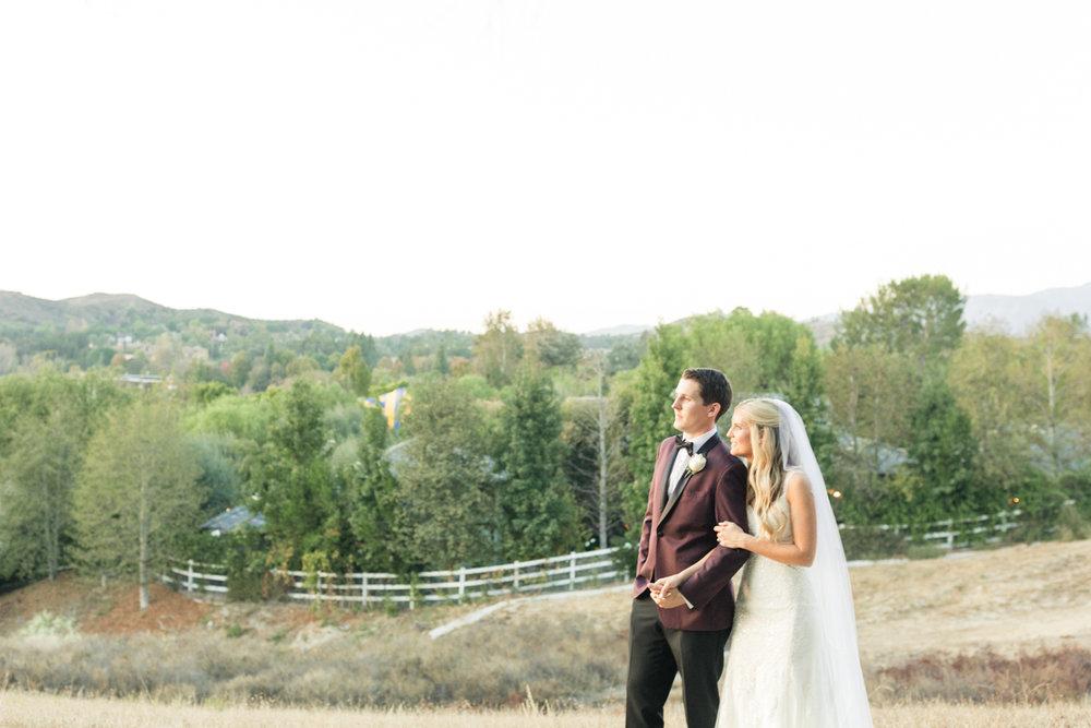 Chris + Courteny Wedding Blog-69.jpg