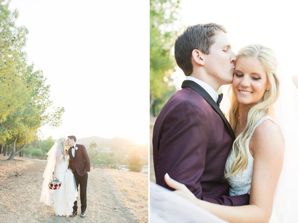 Chris + Courteny Wedding Blog-68.jpg
