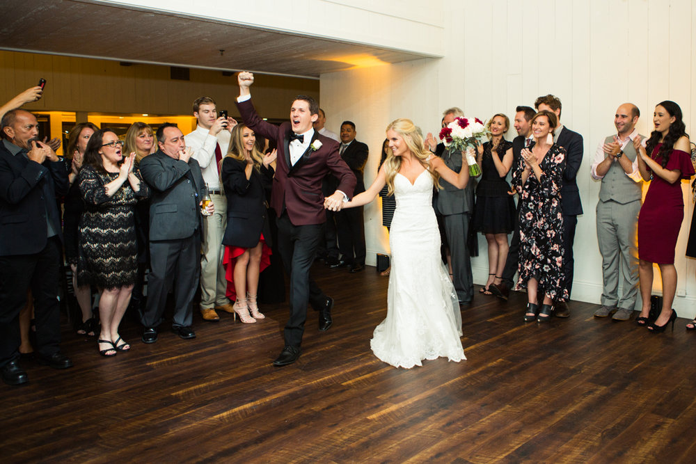 Chris + Courteny Wedding Blog-73.jpg