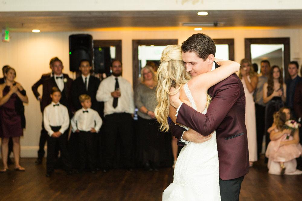 Chris + Courteny Wedding Blog-74.jpg