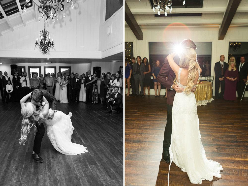Chris + Courteny Wedding Blog-75.jpg