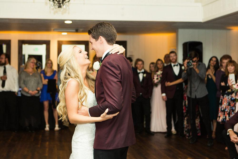 Chris + Courteny Wedding Blog-76.jpg