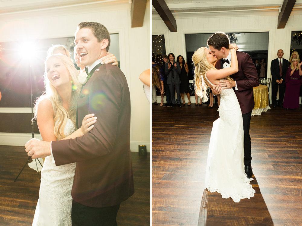 Chris + Courteny Wedding Blog-77.jpg