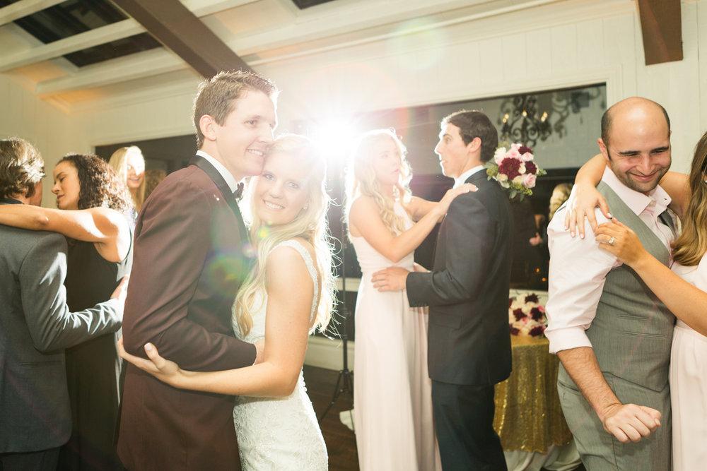 Chris + Courteny Wedding Blog-79.jpg