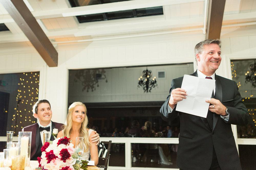 Chris + Courteny Wedding Blog-81.jpg