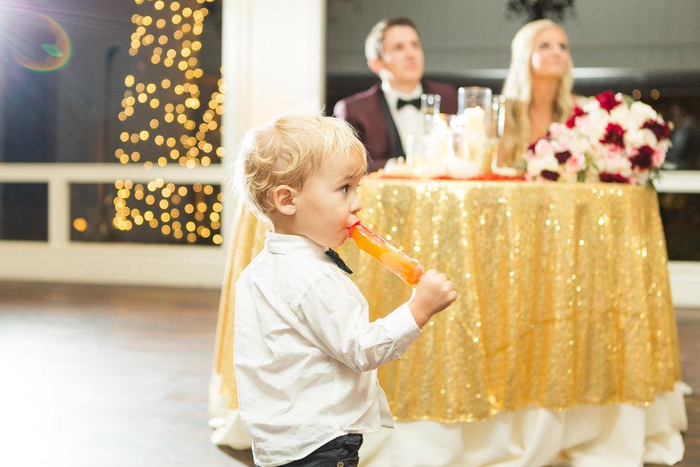Chris + Courteny Wedding Blog-82.jpg