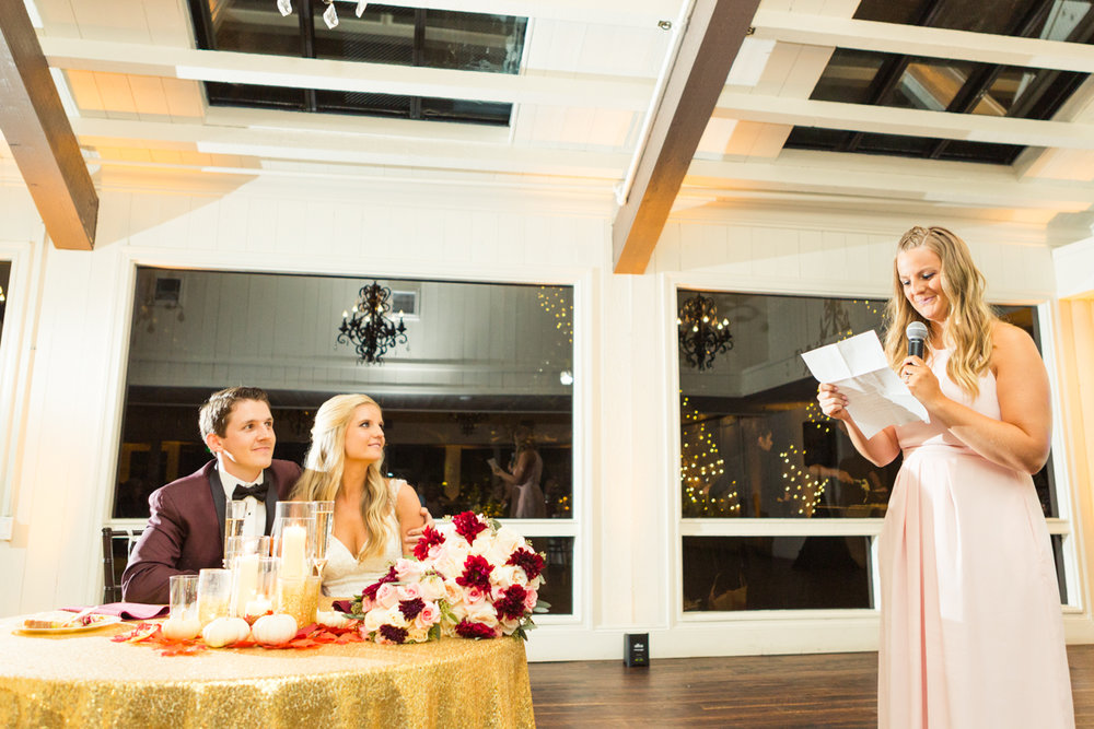 Chris + Courteny Wedding Blog-84.jpg