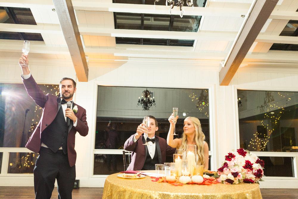 Chris + Courteny Wedding Blog-85.jpg