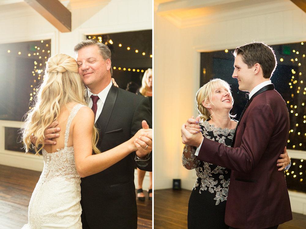 Chris + Courteny Wedding Blog-86.jpg