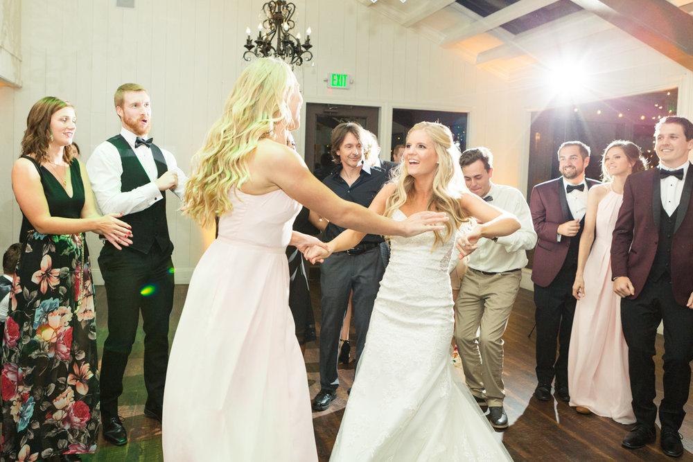 Chris + Courteny Wedding Blog-87.jpg