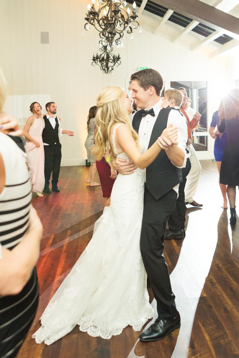 Chris + Courteny Wedding Blog-88.jpg