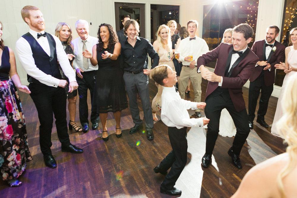 Chris + Courteny Wedding Blog-89.jpg