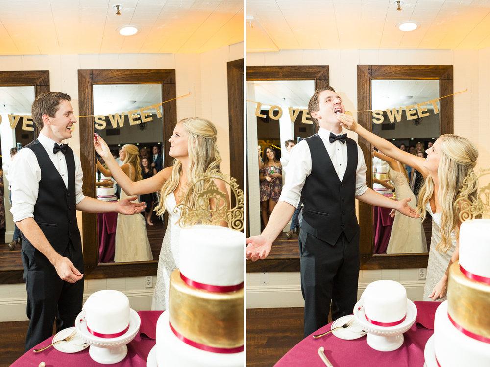 Chris + Courteny Wedding Blog-91.jpg
