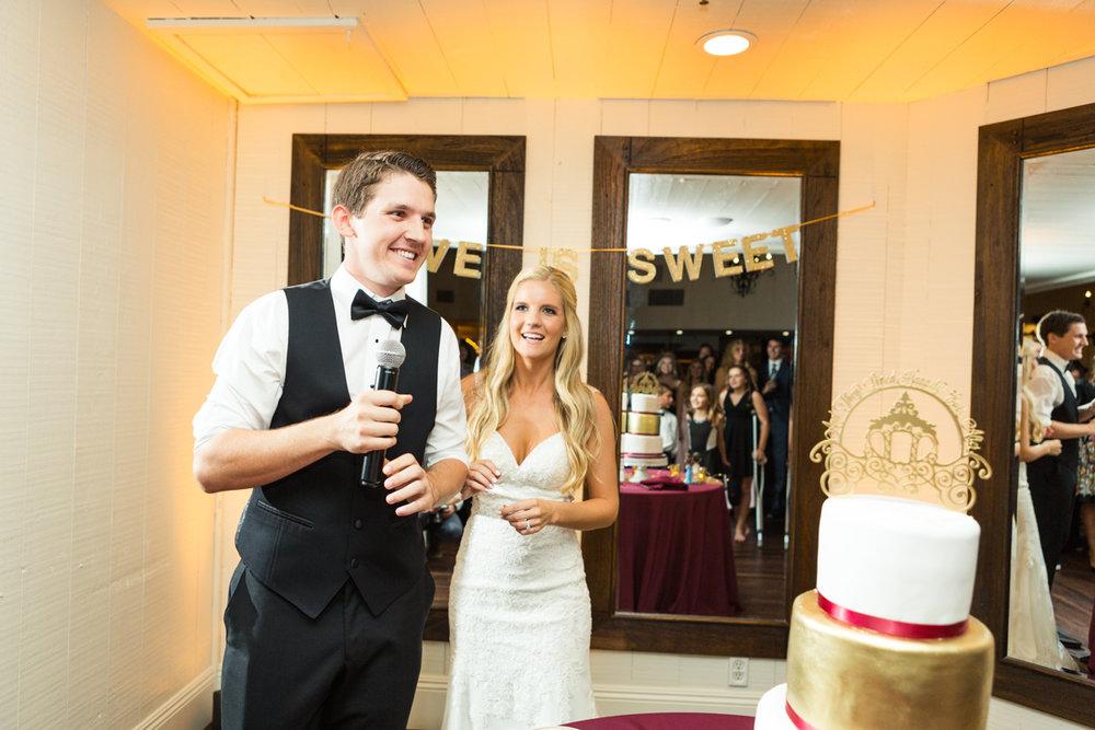 Chris + Courteny Wedding Blog-93.jpg