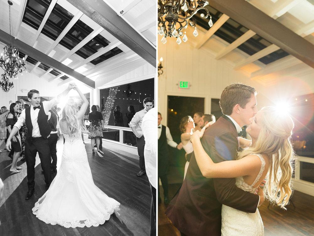 Chris + Courteny Wedding Blog-96.jpg