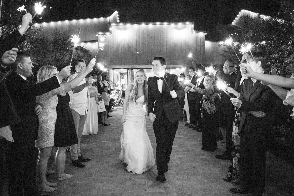 Chris + Courteny Wedding Blog-97.jpg