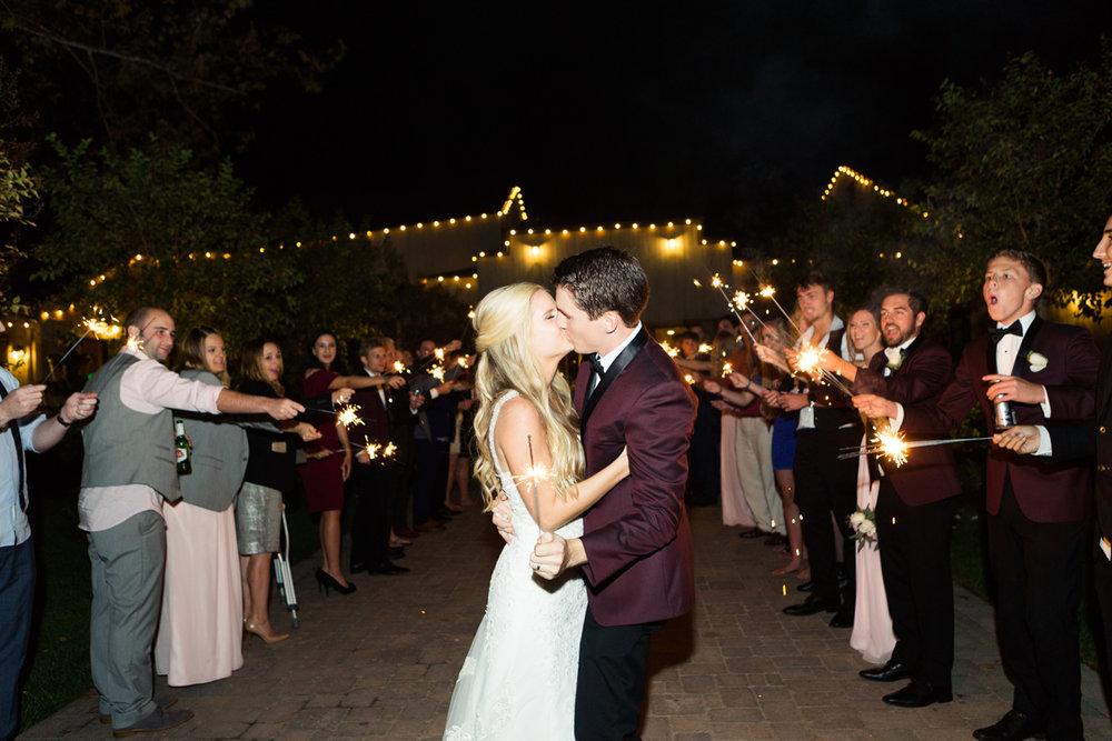 Chris + Courteny Wedding Blog-98.jpg
