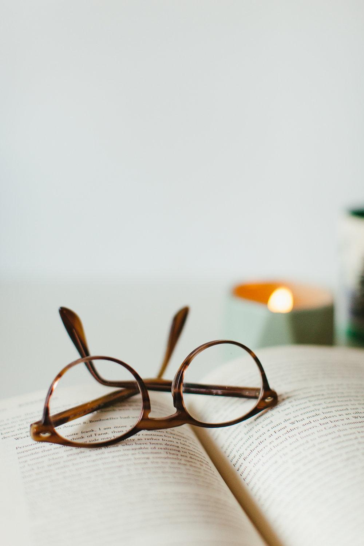 Feb Lifestyle- Glasses-1.jpg