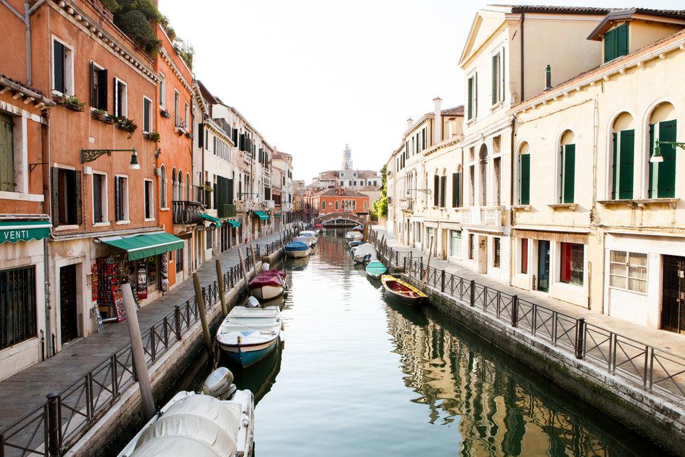 Bright Venice Canal.jpg