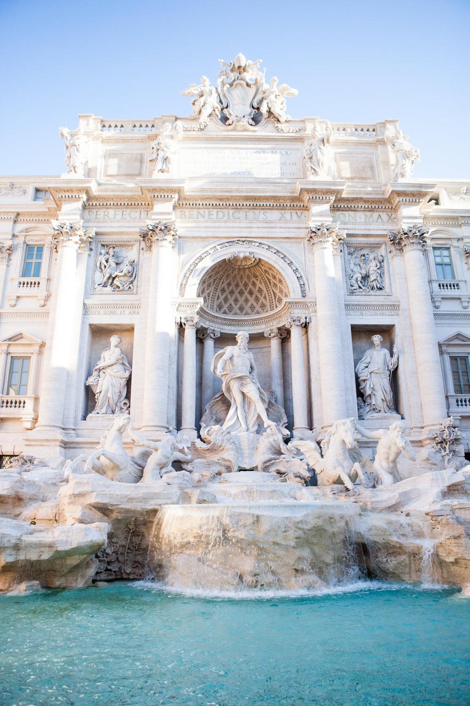 Rome I 004.jpg