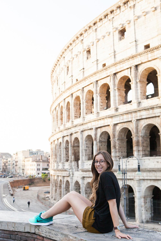 Rome III 006.jpg